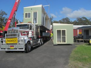 FULLY  LICENSED  BUILDER NSW & ACT  access to all the Mandatory Home warranty insurances required by Law